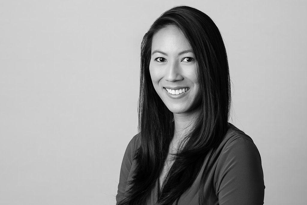 Dr. Julia C. Nguyen Endodontist in Chicago, IL at Cameo Dental Specialists