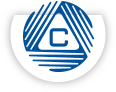 logo of icon banner at double resolution
