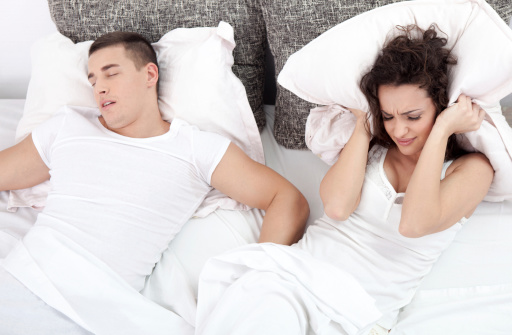 Oral Surgeons Like Us Can Help with Sleep Apnea – Find Out More
