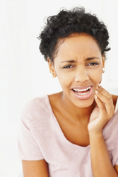 What Options Do Our Oral Surgeons Have to Treat TMD Pain?